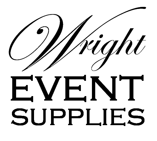 Wright Event Supplies